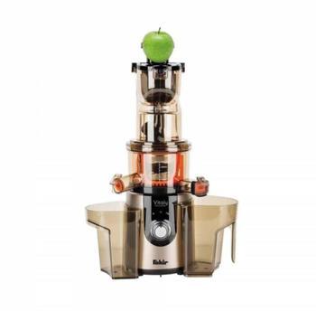 fakir-vitaly-slow-juicer-200-watt-9213001