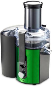 Trisa Vital Juicer Pro 7010.2412