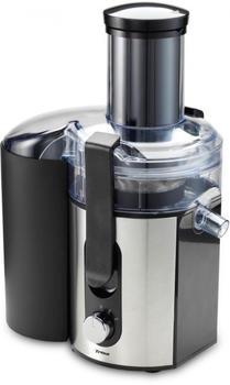 Trisa Vital Juicer Pro 7010.7512