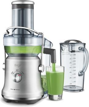 Sage Appliances Sage SJE530BSS4EE1