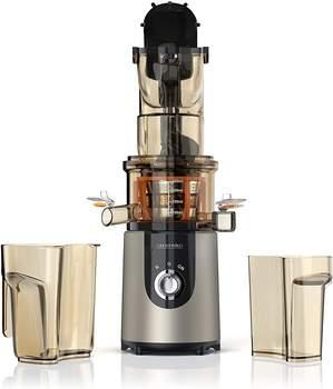 Arendo Slow Juicer 200 Watt (303154)