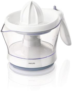 Philips Viva Collection HR 2744/40