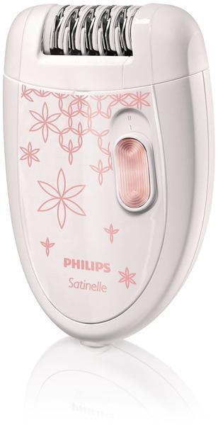 Philips HP6420/00