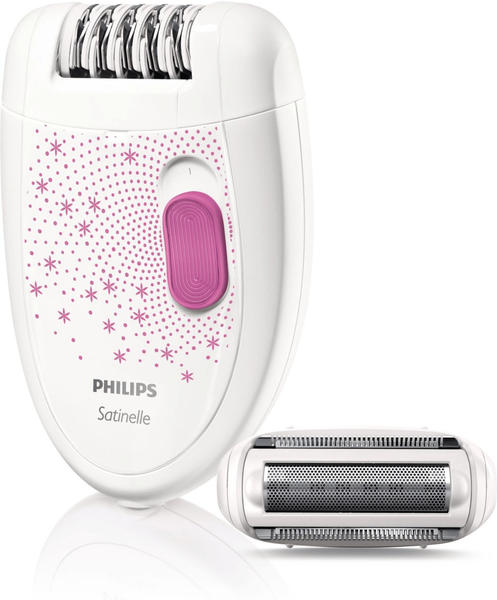 Philips HP6419/02