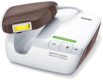 Beurer IPL 10000 SalonPro System