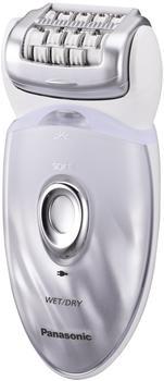 Panasonic ES-ED94 Wet/Dry