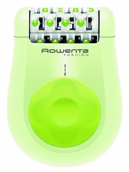 Rowenta EP 1040