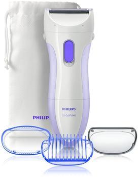 Philips HP6342/00