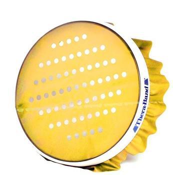Thera Band Progressiver Handtrainer gelb/leicht