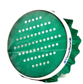 Thera Band Progressiver Handtrainer grün / stark
