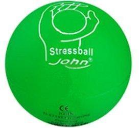 Rehaforum Anti Stress Ball Farblich Sortiert