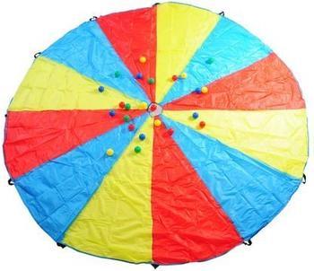 BuitenSpeel Buiten Parachute