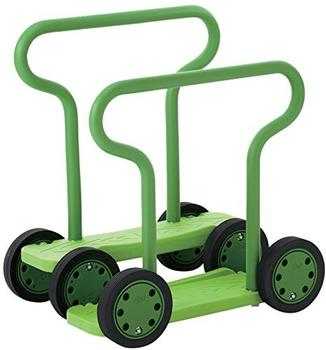 Eduplay Steper Doppel Pedalroller Walker