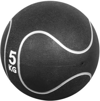 gorilla-sports-medizinball-5kg