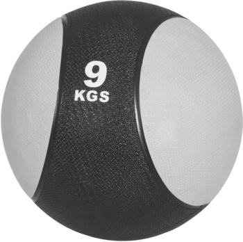 gorilla-sports-medizinball-9kg