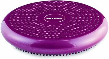 kettler-air-pad-7351-400