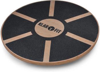 klarfit-balance-brd2-board