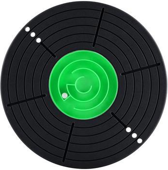 klarfit-labyrinth-balance-board