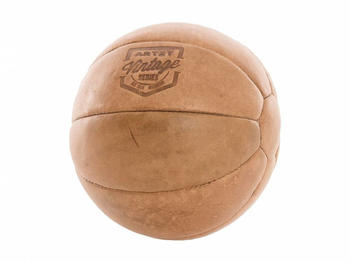 ARTZT Vintage Series Medizinball 1000g