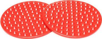 Togu Senso Balance Pad 17 cm (2 Stk.)