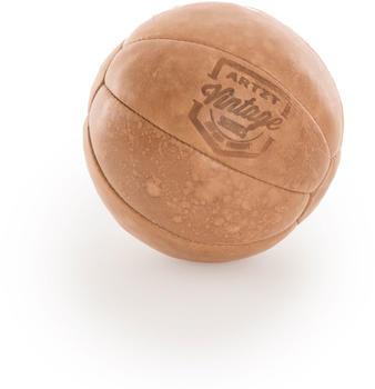 ARTZT Vintage Series Medizinball 4000g