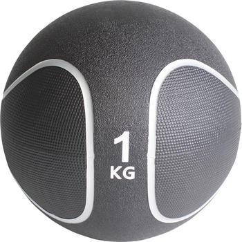 Gorilla Sports Medizinball 1kg