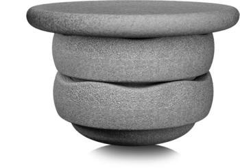 joboo Balance Board Set grey