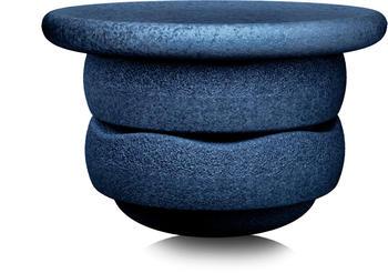 joboo Balance Board Set night blue