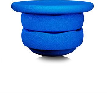 joboo Balance Board Set blue