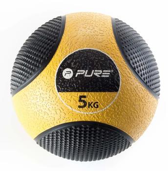 Pure2Improve Medicine Ball 5 Kg