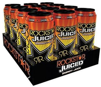 rockstar-juiced-mango-orange-passion-fruit-12x500-ml