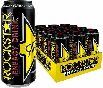 rockstar-original-12x500-ml