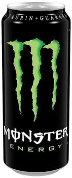 monster-energy-48x500-ml