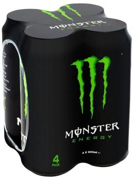 monster-energy-4x500-ml