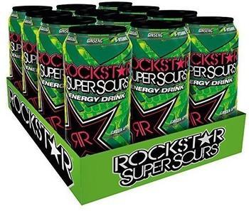 rockstar-super-sours-green-apple-12x500-ml
