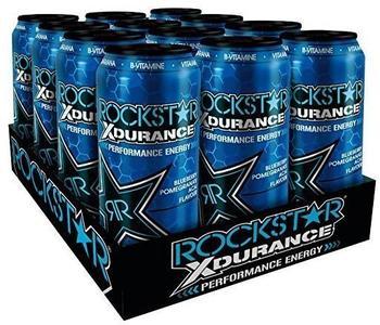 rockstar-xdurance-12x500-ml