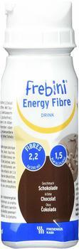 Fresenius Frebini Energy Fibre Drink Schokolade (6 x 4 x 200ml)