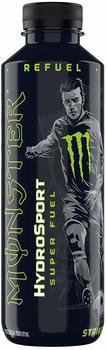 Monster Hydro Sport Super Fuel Striker 0,65l
