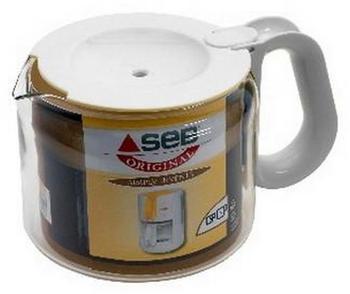 SEB CL232101