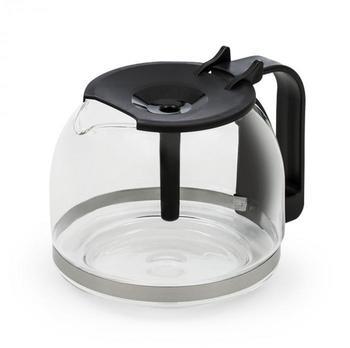 Klarstein Grande Gusto Ersatz-Kaffeekanne