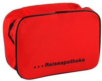 Sanato Pharma Reiseapotheke Tasche Leer