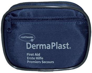 Hartmann Dermaplast Erste Hilfe Set Klein