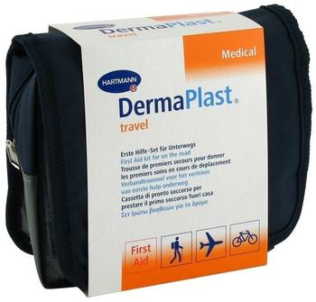 paul-hartmann-dermaplast-medical-travel-gross-set