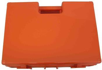 Leina-Werke Erste-Hilfe-Koffer - SAN mit Druck DIN 13157