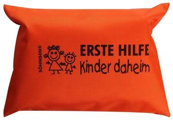 soehngen-kinder-daheim-orange-set