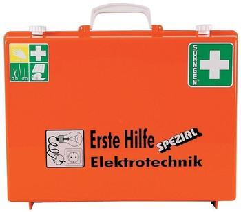Söhngen Spezial Elektrotechnik