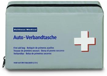 Holthaus Auto-Verbandtasche 62377