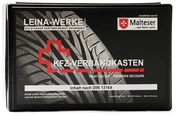 Leina-Werke KFZ-Verbandskasten Fotodruck