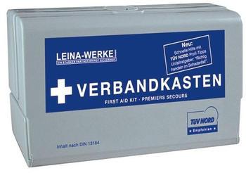 Leina-Werke Verbandkasten Premium