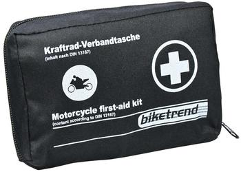 malteser-verbandtasche-cartrend-21997730050-trousse-a-pharmacie-pour-moto-motorrad